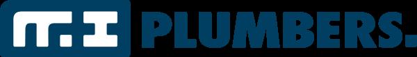 MI Plumbers Logo